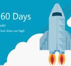 vultr-free-50-in-60-days