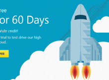 vultr-free-50-in-60-days