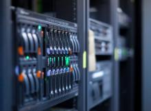 Server Murah Kualitas Mantap
