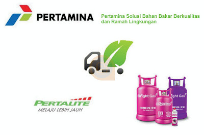 pertamina-solusi-bahan-bakar-berkualitas-dan-ramah-lingkungan