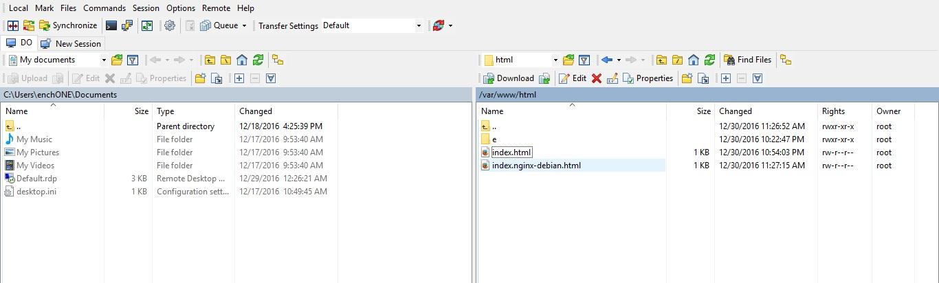 Cara-Menampilkan-Hidden-File-di-WinSCP
