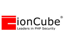 ioncube loader Installation