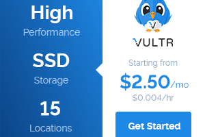 Share Trik VPS Murah Plus dapat Hardisk SSD 50 GB